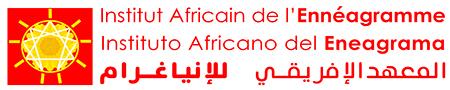 Enneagrammeafrique.com